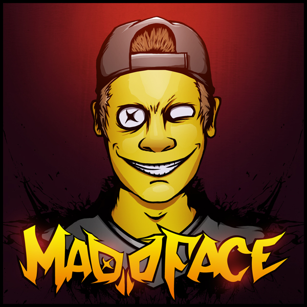 MaddFace