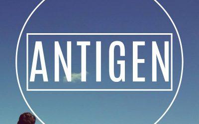 Antigen – Interview