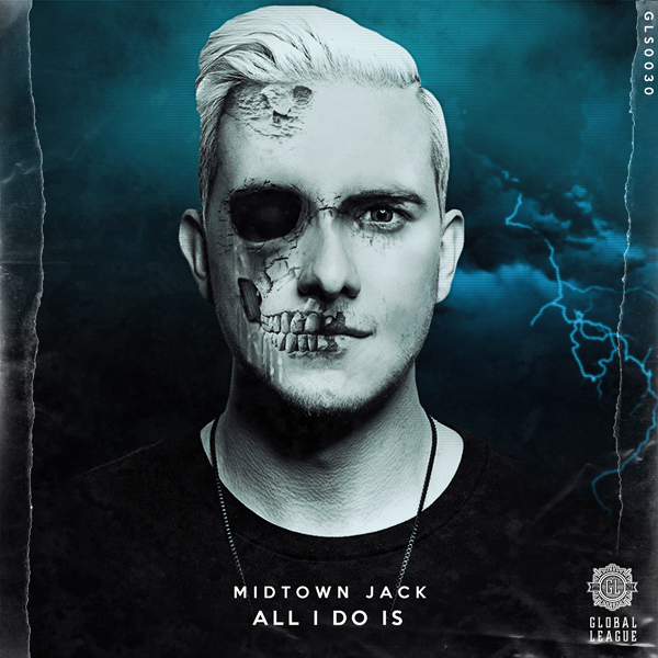 Midtown Jack - All I Do Is