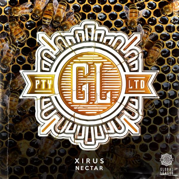 XIRUS - Nectar