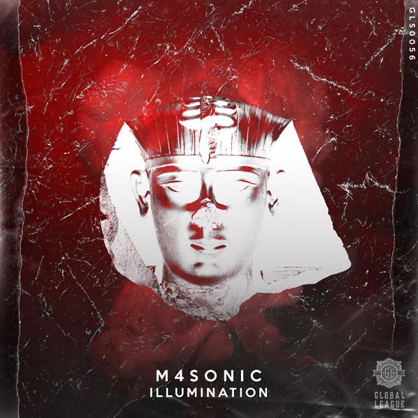 M4SONIC - Illumination