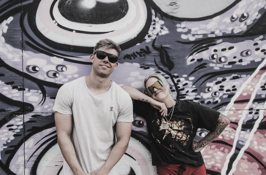 M4SONIC – Stay feat. MYLKI