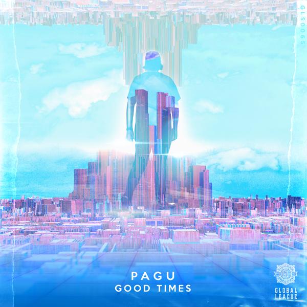 Pagu Good Times