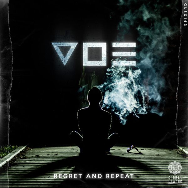 V O E - Regret And Repeat
